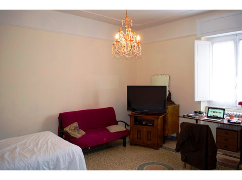 Via della Repubblica, Foggia : 1316280 - Appartementen