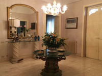 Splendid mansion in the center of Nardò