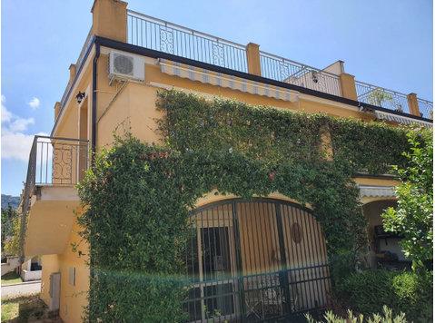 Contrada Difesa, Pizzo : 1722907 - Apartments
