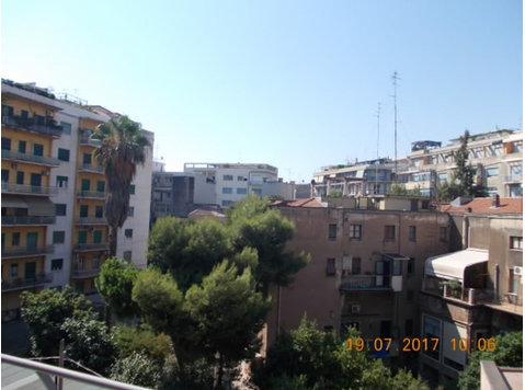 Via Francesco Battiato, Catania : 1608680 - Flatshare
