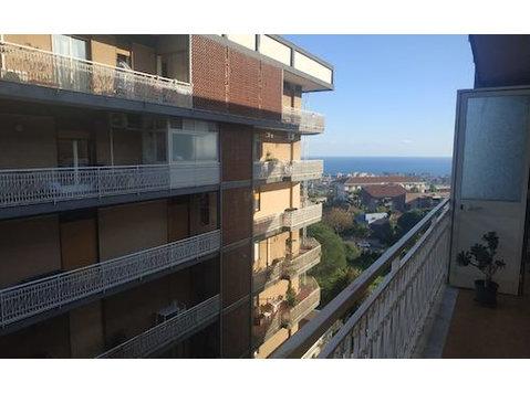 Via del Canalicchio, Catania : 1602020 - Woning delen