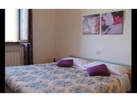 Strada Cassia Sud, Siena : 420187 - 아파트