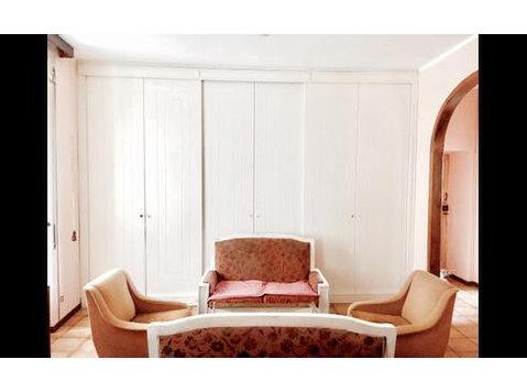 Via San Giuseppe, Narni : 1736735 - Apartments