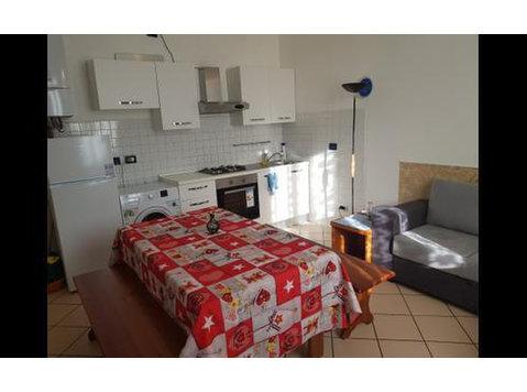 Via Marignano, San Donato Milanese : 1551498 - Apartments