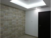 1BR apartment in Fintas