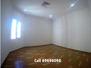 Deluxe 2BHK/Pool/Gym in Shaab @500KD - Διαμερίσματα