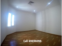 Deluxe 2BHK/Pool/Gym in Shaab @kd550 - Apartments