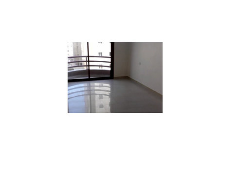 2 bedrooms apartment in jabriya - Apartmani