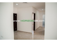 3 Br - For Westerners,brand new 3 bdr apt in Salwa - Apartments