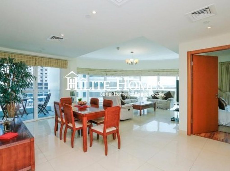 3 bedroom luxury fully furnished apartment for rent - 3 bedroom houses and apartments for rent ...