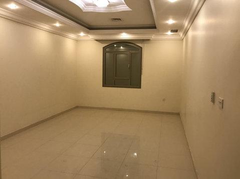 3 bedroomsin villa apartment mangaf for rent - Διαμερίσματα