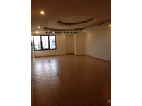 Beautiful Spacious Villa Apartment,hateen Blk3 - Apartments