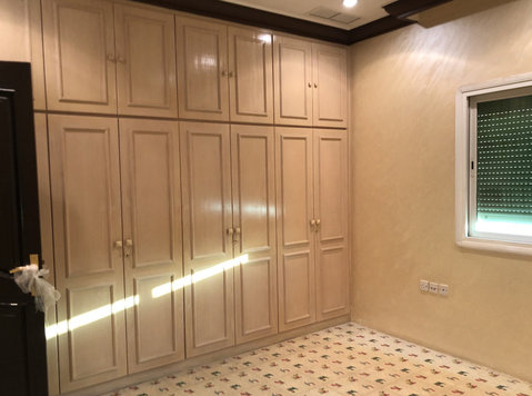 3 bedrooms apartment in Shaab - Casas