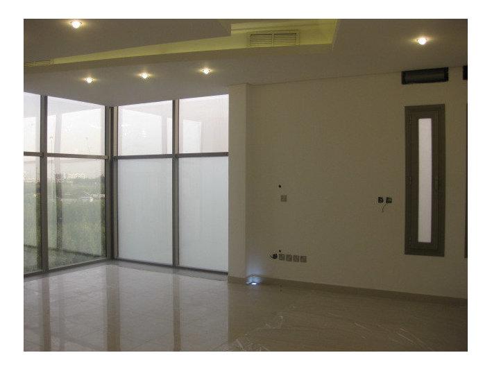 Deluxe 4 master bedrooms in Shuhada - Apartments
