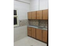 Brand new 2 bedrooms flat in Salmiya - Apartments