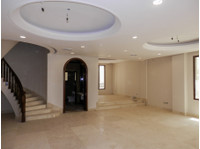 Brand new 4 bdr duplex apt in Salwa - Apartments