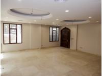 Brand new 4 bdr duplex apt in Salwa - Apartments
