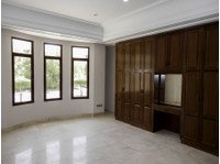 Brand new 4 bdr spacious apt for expats in Salwa - Apartments