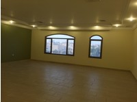 Big 3 bedrooms apt in Mishref - Apartments