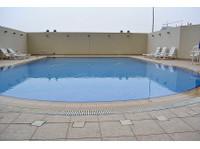 For Westerners,big 3 bdr apt in Salmiya - Apartments