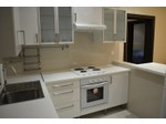 For Westerners only,2 bdr furnished apt in Mahboola - Apartments