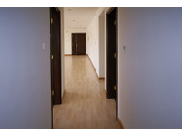 For expats,big 3 master bdr apt in Jabryja - Apartments