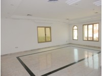 For expats,ground floor,3 bdr in Eagila - Apartments