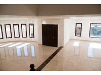 For expats,new 6 bdr villa with basement - Fahad Al Ahmad - Apartments