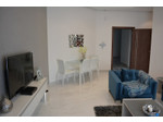 For foreigners 2 bdr furnished apt in Jabryja - Apartments