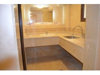 Ground floor and basement apartment in jabriya area rent 900 - Apartments