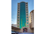 2 Bedrooms Luxury Expatriates Apartments In Mangaf - Apartments