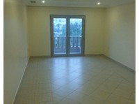 Lovely 2 bedrooms flat in Shaab Bahri Kuwait - Apartments
