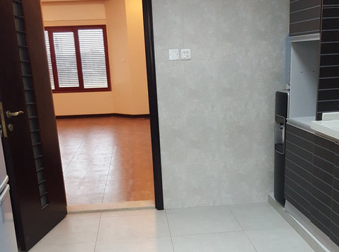 large Apartment 3 bdr in Jabriya - Apartmány