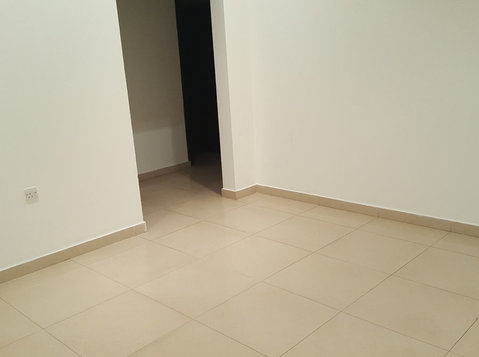 Nice large apartment in salwa - Apartments