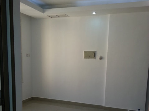 One-Bedroom apartment with Seaview in Fintas - اپارٹمنٹ