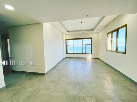 Apartments for Rent in Salmiya with ONE MONTH FREE - Apartemen