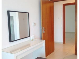 Sea view 3 Bedroom apartment KD 1150 , 1350 Shaab - Apartments