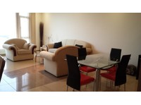 Spacious Modern 2-Master Bedroom Apt. in Shaab - Apartments