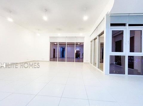 Brand new 2 & 3 bedroom apartment, Bneid AL Qar - Wohnungen