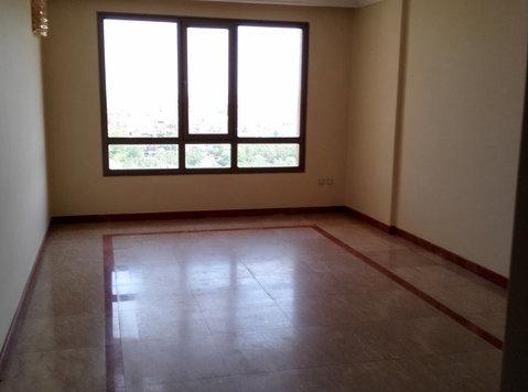 amazing flat in salmiya for rent - Apartmani
