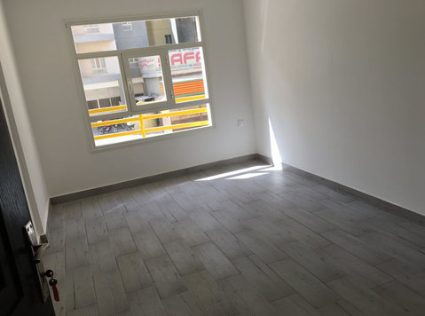 brand new flat in mahboula - Apartments