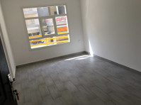 brand new flat in mahboula
