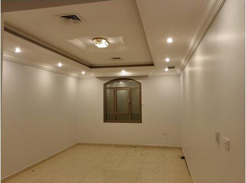 lovely 3 bedrooms villa apartment in  mangaf - Апартаменти
