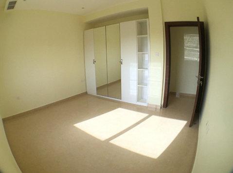 spacious 2 bedrooms apartment semi furnished in hawali - Апартаменти