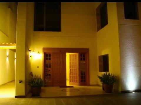 High end villa in salwa - Houses