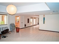 Lovely 4 bdr villa with s.pool in West Mishref - Houses