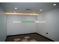 Kuwait City – premier office space for rent - Office / Commercial