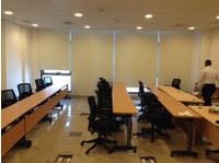 Prime office space in Sharq, Kuwait City - Office / Commercial