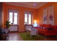 1 bedroom apartment for rent in Esch-sur-Alzette - Apartments