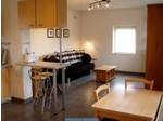 Fully Furnished 1-Bed Apartment (d) - € 995pm All Inclusive - Apartments